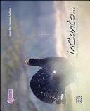 InCanto... Vita selvagia nelle Dolomiti Bellunesi
