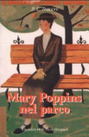 Mary Poppins nel parco