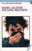 Eva Luna racconta
