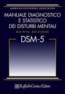 DSM-5®