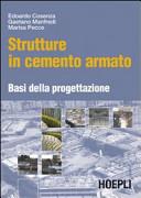 Strutture in cemento armato
