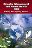 Disaster management and human health risk