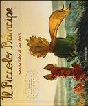 Il Piccolo Principe raccontato ai bambini