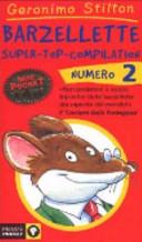 Barzellette super top compilation numero 2