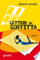 Lettere in soffitta
