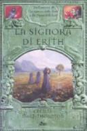 La signora di Erith : romanzo