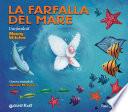 La farfalla del mare