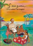 Gauguin e i colori dei tropici