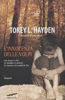L'innocenza delle volpi : romanzo