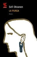 La purga : [romanzo]
