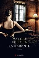 La badante : romanzo