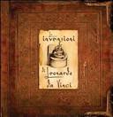 Le invenzioni di Leonardo da Vinci. Libro pop-up