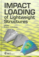 Impact loading of lightweight structures