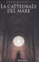 La cattedrale del mare : romanzo