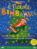 È Natale Bimbambel
