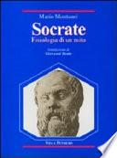 Socrate (bross.) Book Cover