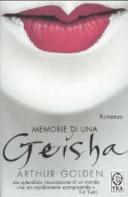 Memorie di una geisha : romanzo