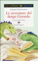 Le avventure del drago Gerardo