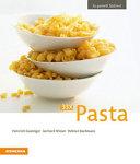 Dreiunddreißig mal Pasta