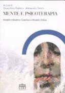 Mente e psicoterapia