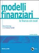 Modelli finanziari