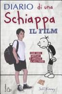 Diario di una schiappa : il film
