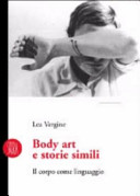 Body art e storie simili