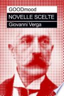 Giovanni Verga: novelle scelte
