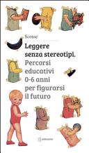 Leggere senza stereotipi