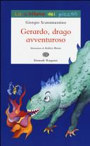 Gerardo, drago avventuroso