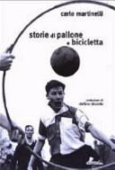 Storie di pallone e bicicletta