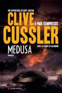 Medusa : romanzo