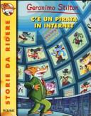 C'è un pirata in internet
