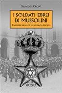I soldati ebrei di Mussolini