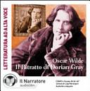 Il ritratto di Dorian Gray. Audiolibro. CD Audio formato MP3. Ediz. integrale
