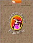 La timida mucca Paloma