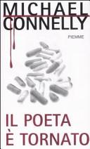 Il poeta è tornato : thriller