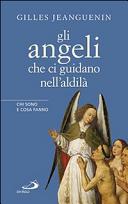 Gli angeli che ci guidano nell'aldilà. Chi sono e cosa fanno