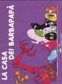 La casa dei Barbapapà
