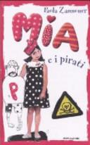 Mia e i pirati
