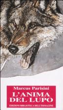 L'anima del lupo