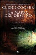 La mappa del destino : romanzo