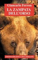 La zampata dell'orso