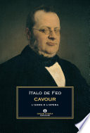 Cavour Book Cover
