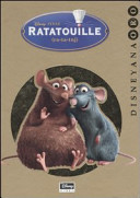 Ratatouille : (ra.ta.tuj)