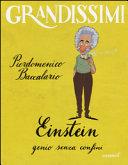 Einstein, genio senza confini