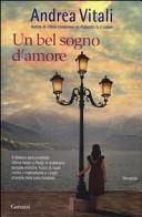 Un bel sogno d'amore : [romanzo]