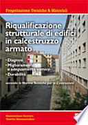 Riqualificazione strutturale di edifici in