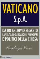 Vaticano S.p.A.