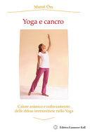 Yoga e cancro